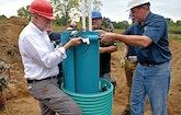 Michigan Onsite Professionals Set an Example For Water Recycling