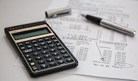 5 Traits of a Great Equipment Financing Plan