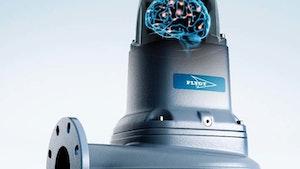 Pumps - Flygt - a Xylem Brand Concertor