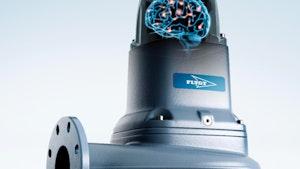 Lift Station Pump - Flygt - a Xylem Brand Concertor