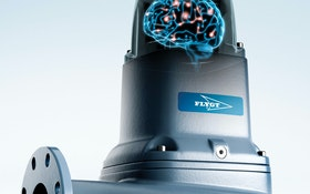 Pumps - Flygt-a Xylem Brand Concertor