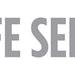 Franklin Electric pump selector software