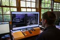 Technology Tools Rule for Monadnock Septic Design