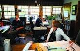 New Hampshire's Monadnock Septic Design Networks For Success