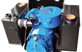 Pumping and Onsite System Maintenance