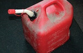 Will Ethanol-Blended Gasoline Ruin Your Small Engines?
