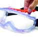 Gateway Safety dual-use goggles