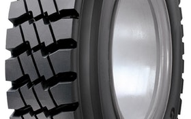 Best Tire Buying Tips