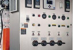 Level Controls - Gorman-Rupp Integrinex