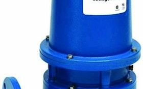Pumps - Goulds Water Technology, a Xylem brand, 3SD