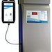Monitoring Devices - Goulds Water Technology, a Xylem brand, AqWiFi