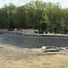 How Do You Handle Wastewater for 550 New Students?