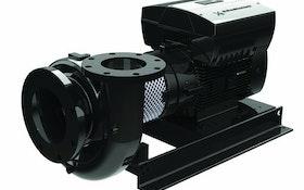 Effluent Pumps - Grundfos Pumps LCSE