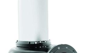 Pumps - Grundfos SE and SL