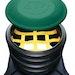 Lids - Hedstrom Environmental septic lids