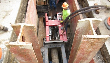 10 Maintenance Tips for Your Pipe Bursting Tools