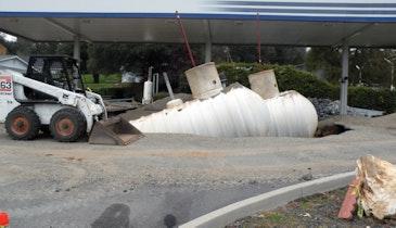 Keep Tanks Underground Where They Belong