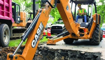 Are You Getting the Most Out of Equipment Warranties?