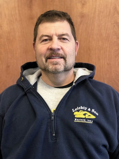 Better Homeowner Education Is Key for Iowa Wastewater Pros