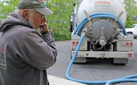 Western Septic & Excavation Finds Its Niche in Onsite Specialty