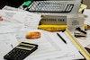 Tax Season Prep: Understanding the New W-4