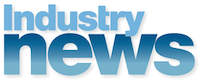 Industry News: October 2019
