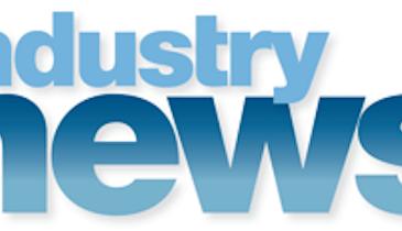 Industry News: April 2017