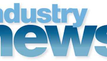 Industry News: July 2021