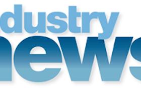 Industry News: December 2017