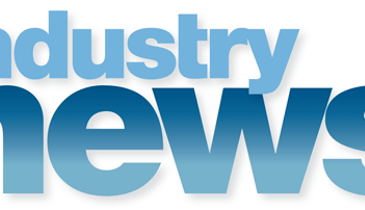 Industry News: October 2018