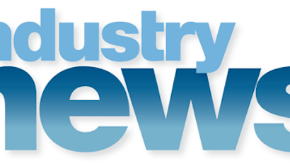 Industry News: August 2020