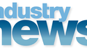 Industry News: March 2021