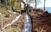 5 Easy Fixes for Onsite Erosion Control