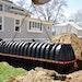 Septic Tanks - Infiltrator Water Technologies IM-Series Tanks