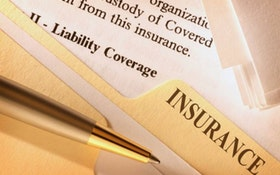 Insurance Coverage: What Do Installers Need?