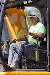 Trusted Excavators Get Jobs Done Fast