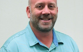Jason Worley joins Felling Trailers as sales manager