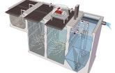 Advanced Treatment Units