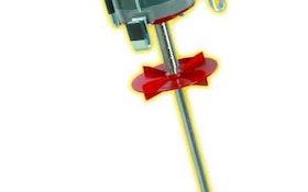 Aeration Pumps - Jet Inc. 700++ Aerator