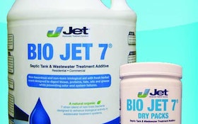 Bio/Enzyme/Chemical Additives - Jet Inc. Bio Jet 7