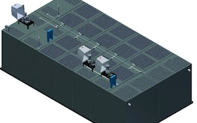 Commercial Treatment Systems - Jet Inc. commercial system