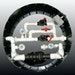 Drip Systems - Jet Inc. Drip Irrigation Headworks