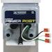 Drainfield Components - Jim Murray Mini Power Post
