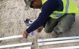 Sand Filter Solution Fixes What a Transfer Inspection Missed