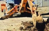 Oklahoma Installer Builds a Rewarding Business Career