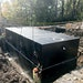 Septic Tanks - Kistner Concrete Products precast concrete septic tanks