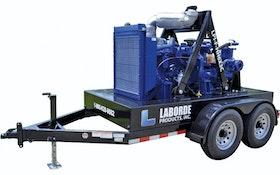 Pumps - Laborde Products LPI-F-HH6X3C