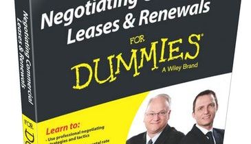 Lease or Buy? Your Guide to Business Property Shopping