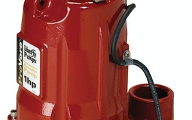 Grinder Pumps - Liberty Pumps ProVore