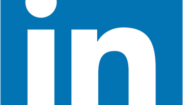 Are You Taking Advantage of LinkedIn?